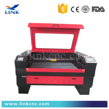 1390 high quality laser cutting machine/laser cutting nozzle/iphone laser engraving machine