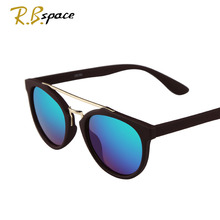 2016 Fashion UV400 Sunglasses Men Driving Mirror Eyewear & Accessories Sun Glasses male points sun Women steampunk Oculos de sol