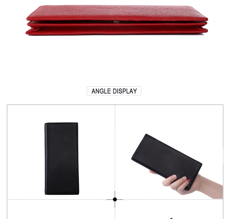 women-ULTRA-THIN-LONG-wallet-3_04