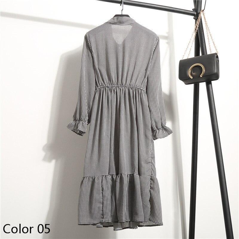 Waist Party Dress 18