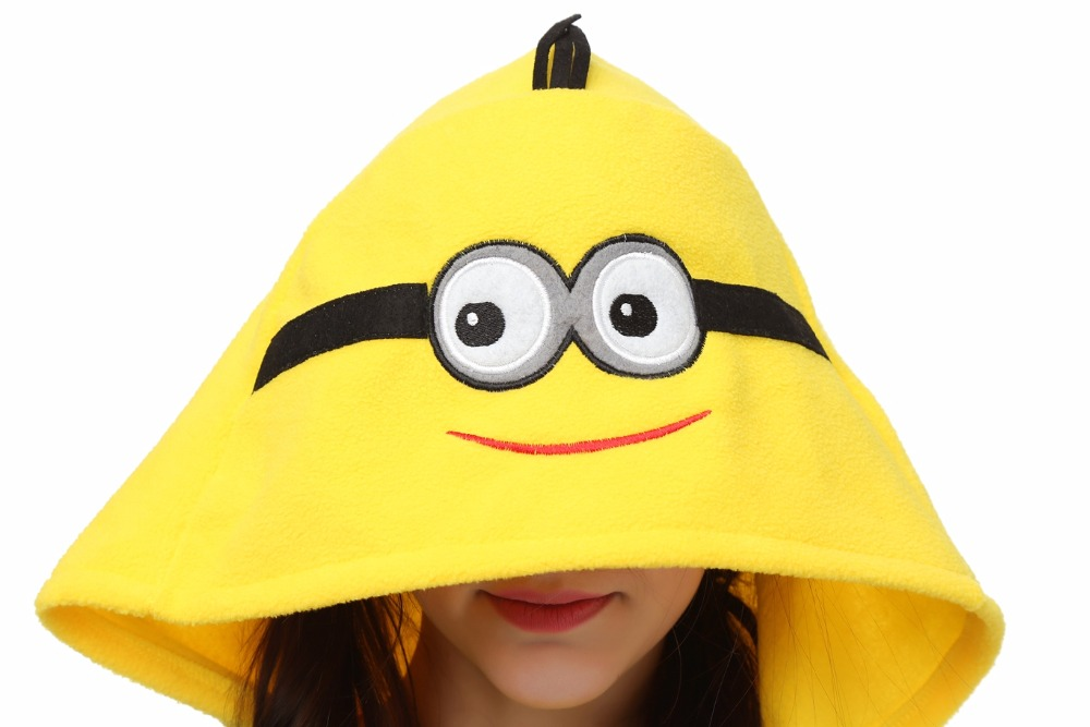 Adults-Polar-Fleece-Kigurumi-Minion-Cosplay-Costume-Cartoon-Animal-Onesie-Pajamas-Halloween-Carnival-Masquerade-Party-Jumpsuit (5)