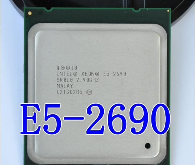 Интернет магазин товары для всей семьи HTB1ramdSXXXXXaPXXXXq6xXFXXXu Скидка материнской HUANAN Чжи X79 материнской платы с M.2 слот Процессор Intel Xeon E5 2690 C2 2,9 ГГц памяти 16G (2*8) DDR3 1600 регистровая и ecc-память