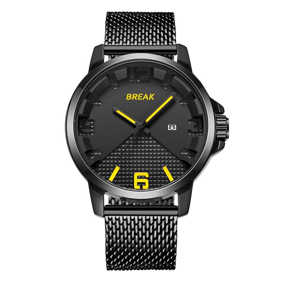 BR160108GA (1)