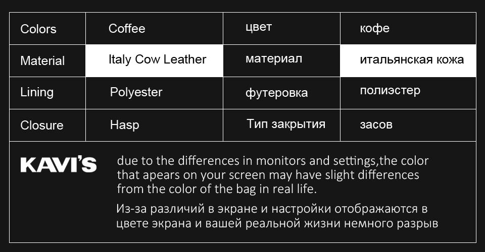 KAVI'S-KA46M-coffee_02