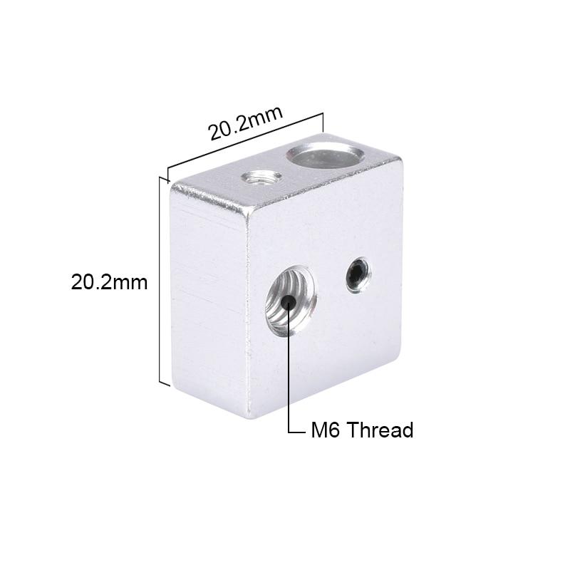USB 2.0 to 9-pin RS232 COM Port Serial Convert Adapter O7K5