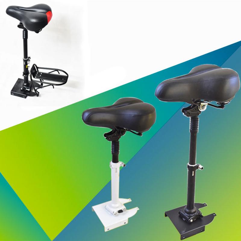 Skateboard Seat Foldable Saddle5