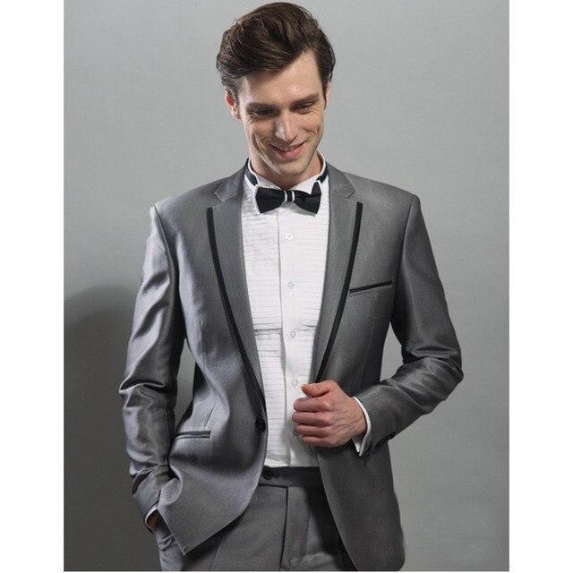 l-gant-Gris-hommes-de-costume-costume-veste-de-bord-comme-un-mari-de-smoking.jpg_640x640