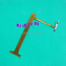 Original volume up/down button flex cable FPC for star N9330/N9389 MTK6577 5.5inch android dual core smartphone--free shipping