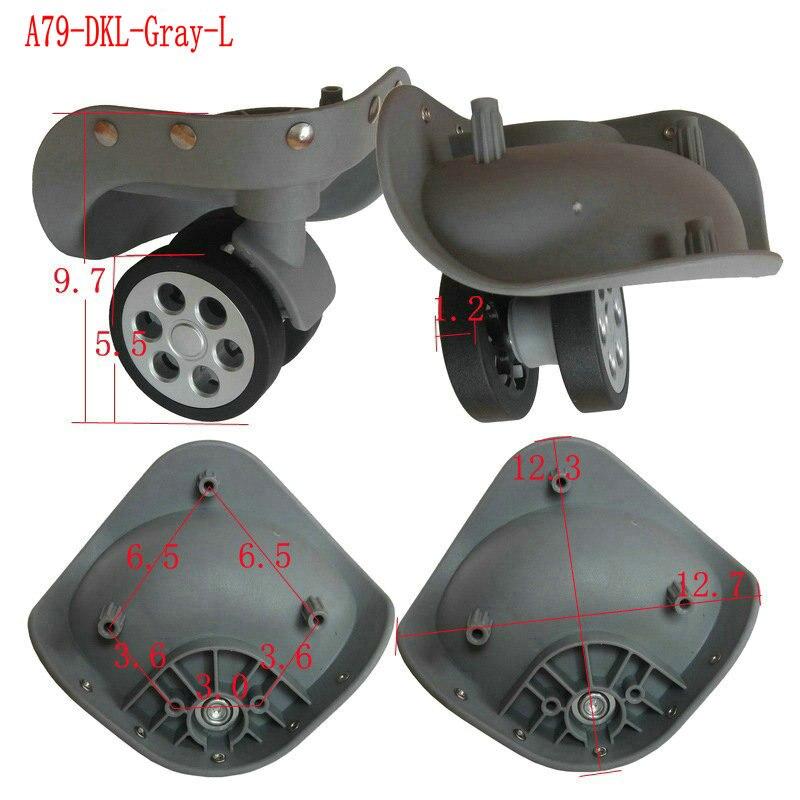 A79-DKL-Gray-L_