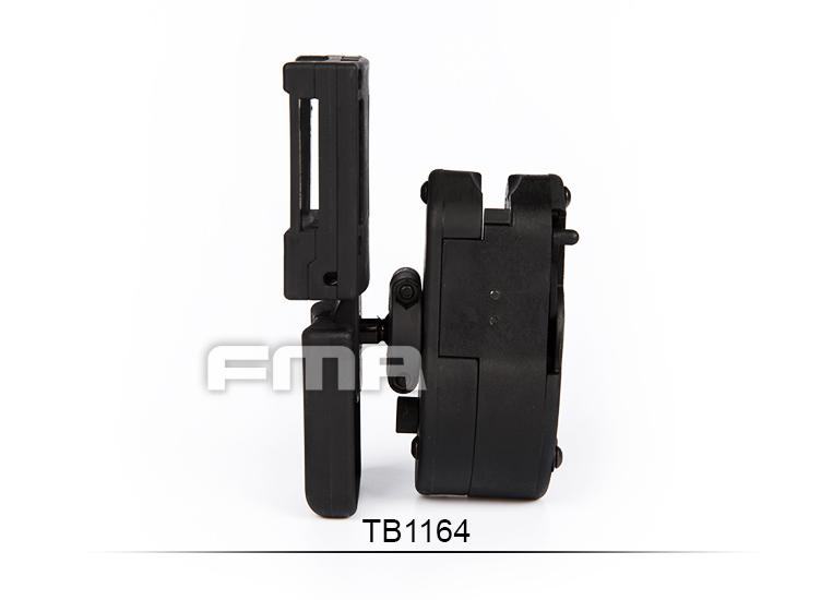 fma tb1164 6