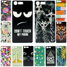 "Buy Coque Sony X Compact Case Xperia X Compact Cover F5321 SO-02J Cute TPU Case 4.6"" Sony Xperia X Compact phone cases for $2.83 in AliExpress store"