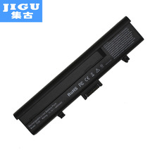 JIGU [Special Price] laptop battery for DELL XPS M1330, For inspiron 1318 13, UM230 PU556 PU563 CR036 ,6 CELLS