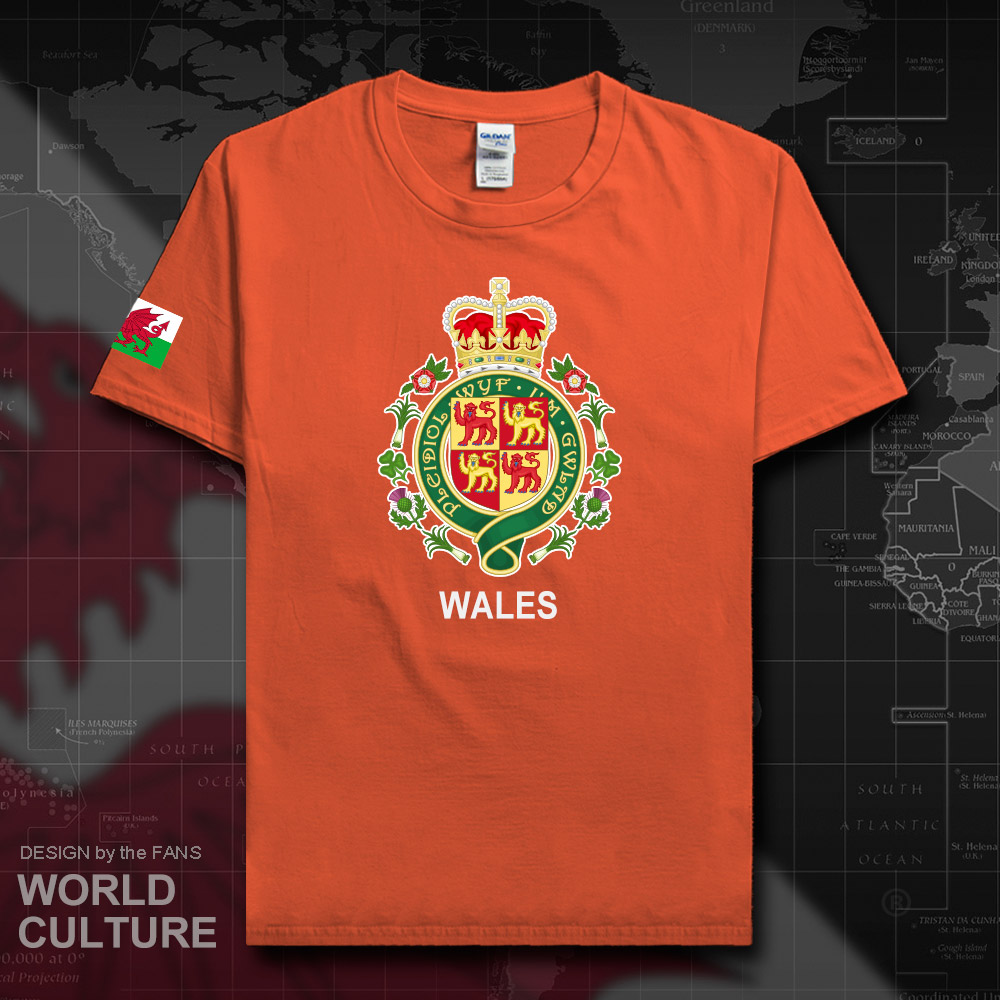 HNat_Wales20_T01orange