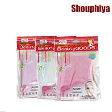 Makeup Headband Beauty Towel Headcloth Personal Care Product beauty salon disposable good 5pcs/lot-Free Shipping