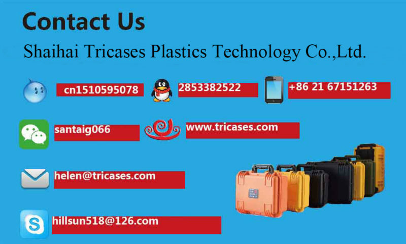 contact us - 2