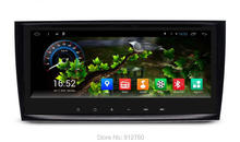 "Quad Core 8.8"" Android Car DVD player GPS Navigation For MERCEDES Benz SLK R171/SLK200/SLK280/SLK350 W171/SLK55 with 3G WIFI"