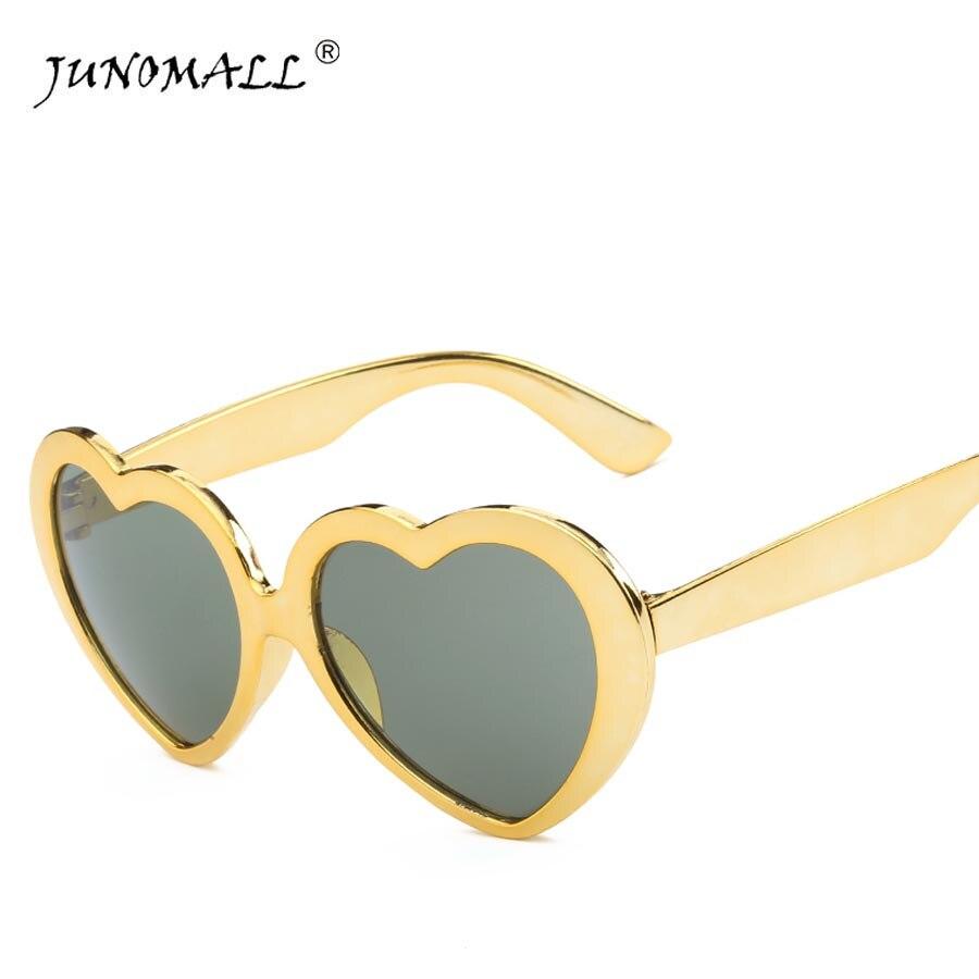 Children LOVE HEART Cute Sunglasses Fashion Kids Boys Girls UV400 Mirror Sun Glasses New Child  de sol 142<br><br>Aliexpress