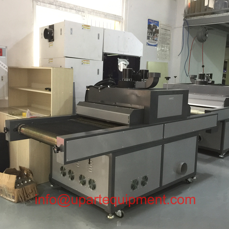uv drying machine (2)