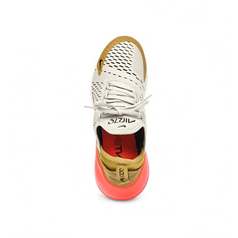 Nike Air Max 270 180 Running Shoes Sport Outdoor Sneakers Comfortable Breathable for Women 943345-601 36-39 EUR Size 216