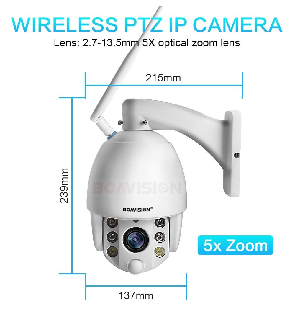 13 Security Camera Outdoor