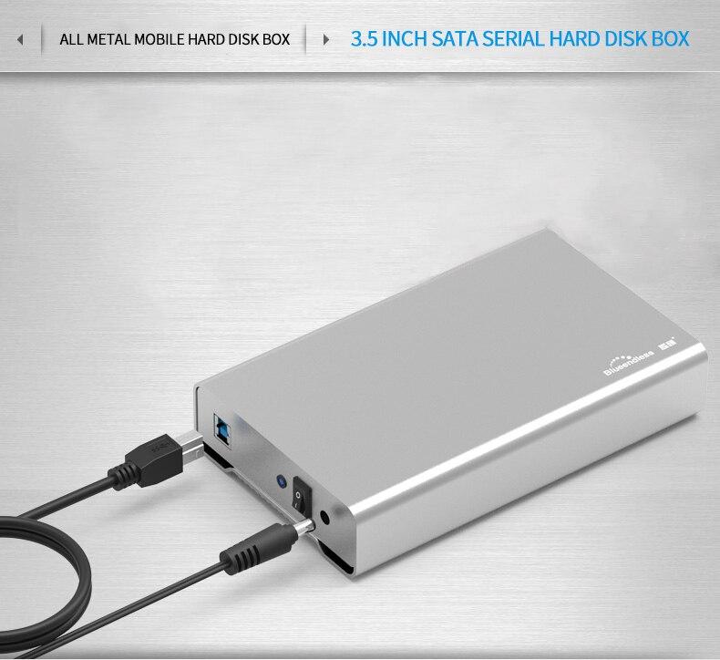aluminum hdd enclosure 3.5 inch (1)