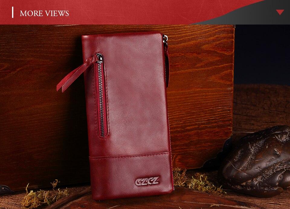 women-wallet-red-L08_13