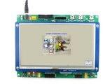 Open-7inch-LCD-emWin-2_160