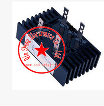 100A Amp 1200V Volt Diode Bridge Rectifier Metal QL100A QL100-12 60*100 new and original(China)