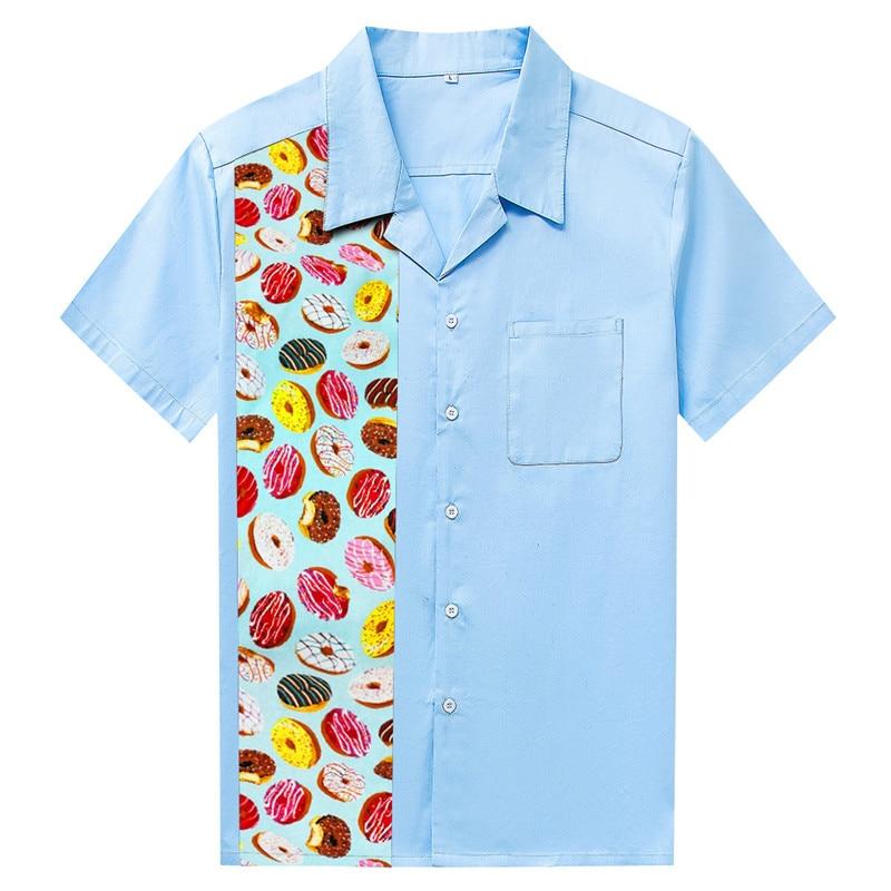men shirt 01