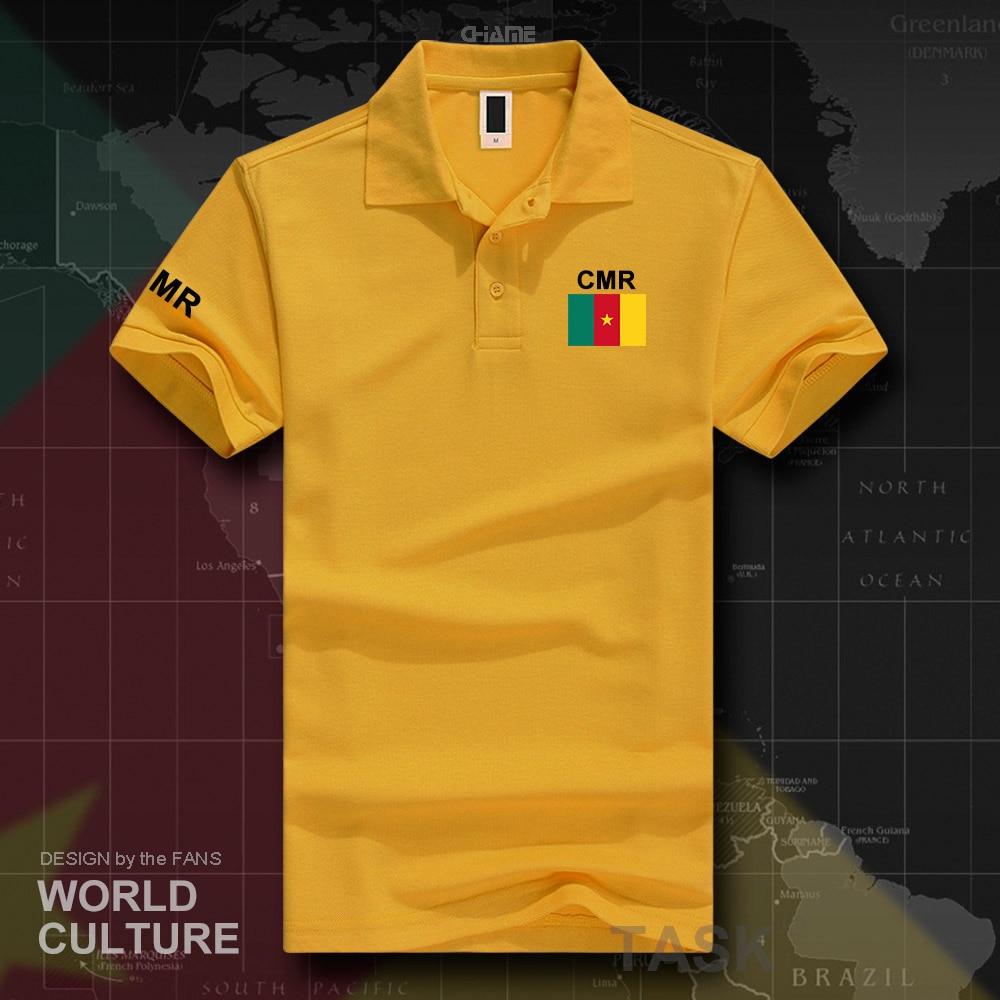 HNat_Cameroon01_O01bananayellow
