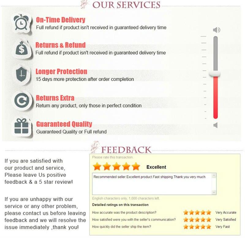 Service_FeedBack_800