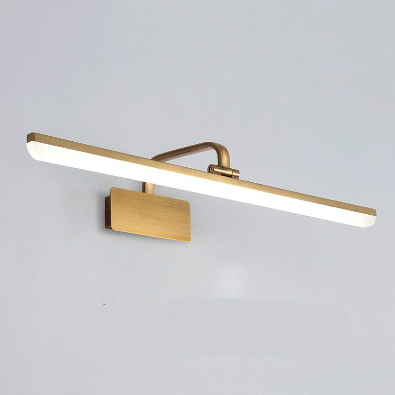American-Retro-Brozen-Acryl-Led-Wall-Lamp-For-Bathroom-Mirror-Light-Cabinet-Makeup-Flexible-Light-33