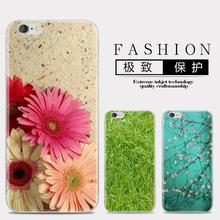 100pcs Phone Case For Motorola Moto G 3rd gen/Moto G Gen 3/Moto G3 For Kinds Of Beautiful Flowers Series Painted PC Hard Case