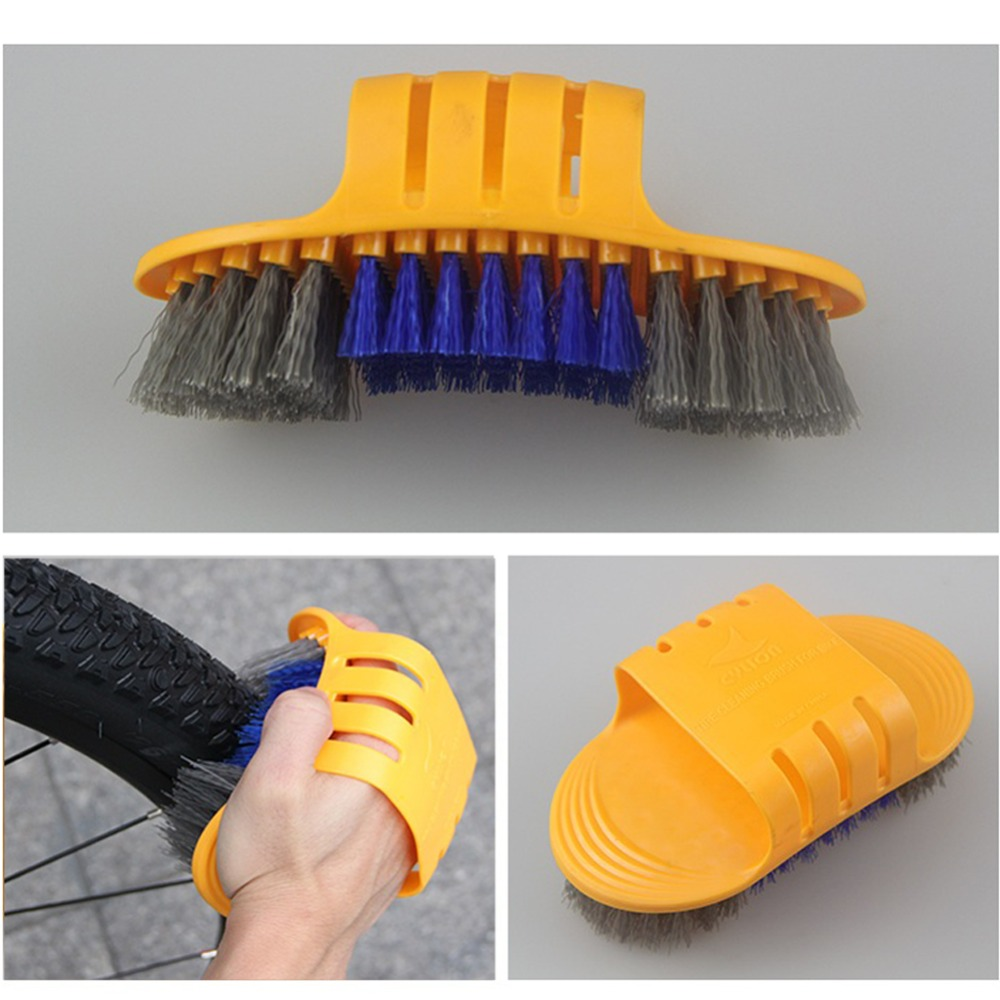 6-pcs-lot-Bicycle-Chain-Cleaner-Cycling-Clean-Tire-Brushes-Tool-Kits-set-Mountain-Road-Bike (4)