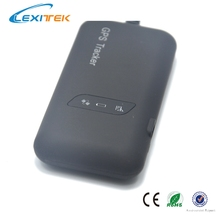 Real Time Tracking Car Motor GPS Tracker GT02 Google Link Overspeed Alarm ACC Anti-theft Alarm