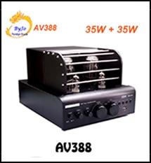 AV388