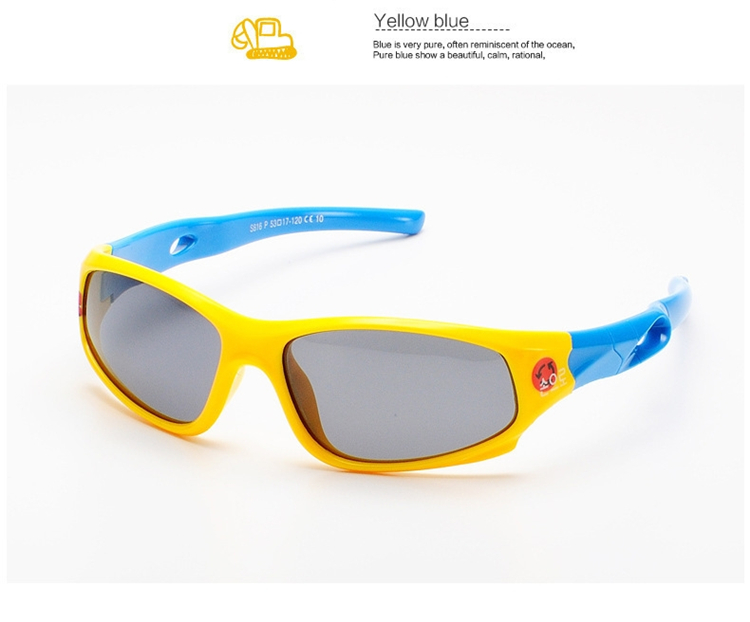 Rubber-Polarized-Sunglasses-Kids-Candy-Color-Flexible-Boys-Girls-Sun-Glasses-Safe-Quality-Eyewear-Oculos (12)