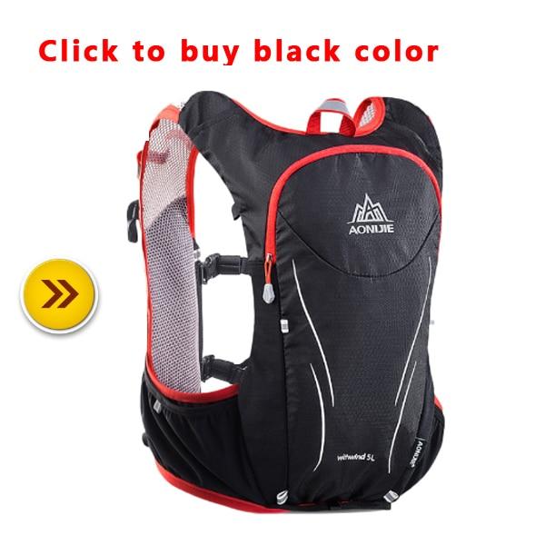 AONIJIE-5L-Women-Men-Marathon-Hydration-Vest-Pack-For-1-5L-Water-Bag-Cycling-Hiking-Bag