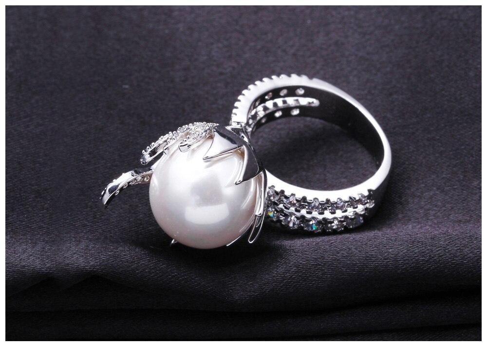 pearl rings 09