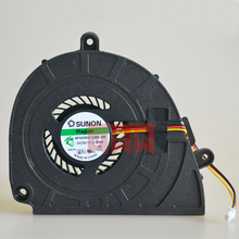 New Laptop CPU Cooling Fan For Acer Aspire 5750 5755 5350 5750G 5755G P5WS0 P5WEO V3-571G V3-571 E1-531G E1-531 E1-571 E1-571G
