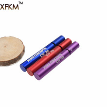 XFKM Kuro Koiler Wire Coiling Tool CW-20 CW-25 CW-30 Pre-made Coil Tool for Vape Pen Coil Winding Jig Tool Coil jig(China)