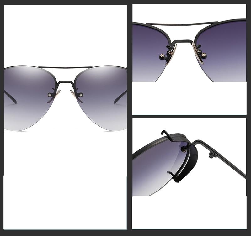 women sunglasses 4024 details (9)