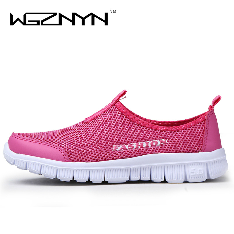 WGZNYN New 2017 Slippers for Women Shoes Summer Casual Women Beach Slippers Women Casual Rubber Massage Zapatillas Mujer NX0203<br><br>Aliexpress
