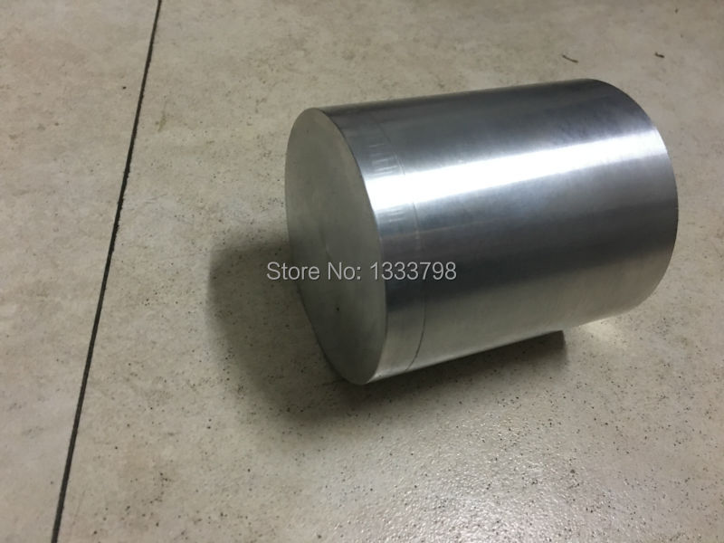 Best top factory direct sale aluminum material blank timing bar customized product <br>