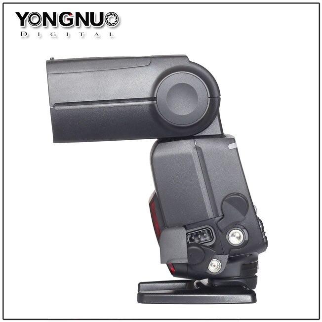 yn660-4
