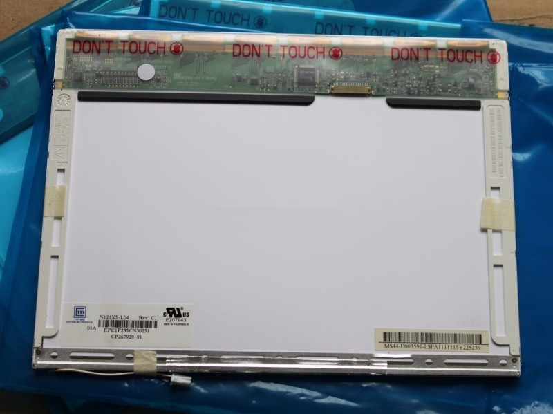Brand New LTN121XJ-L02 LTN121XJ-L07 LTN121XJ-L05 N121X5-L04 lcd screen For I BM X60 X60s X61 Laptop lcd screen<br><br>Aliexpress