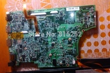 Laptop Mainboard For Lengda X300 For I3 CPU 5000-0002-5104