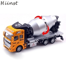 HIINST Best seller high quality frasca Childrens Kids educational Mixed Soil truck Toy Car Birthday Present juguete S7 Ag14 gift(China)