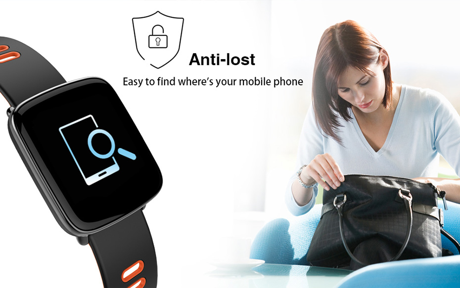 smart-watch-17