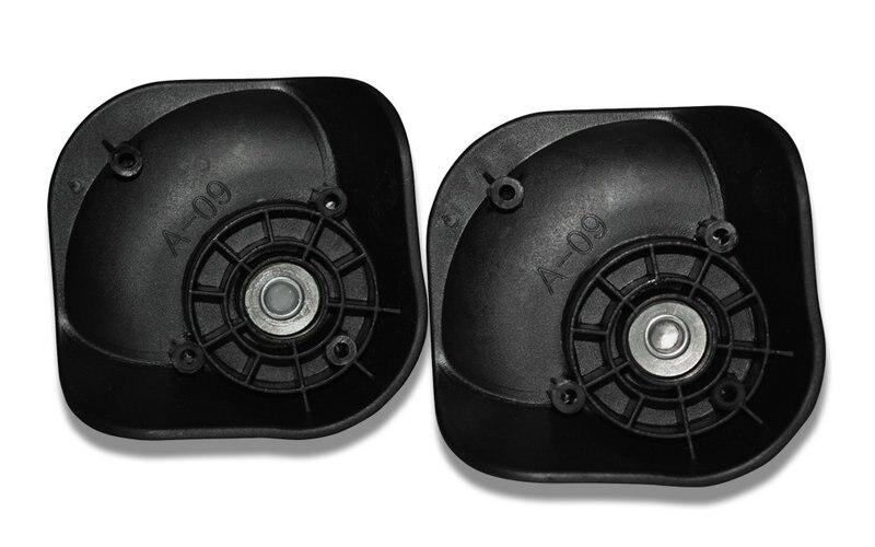 A09-JYL wheels